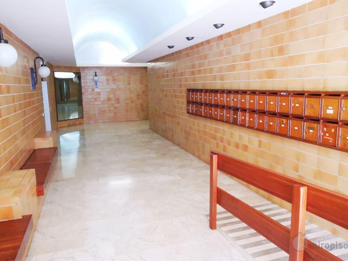 For sale of penthouse in Puerto de la Cruz