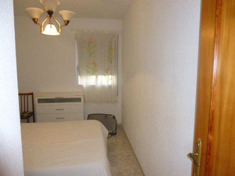 Venta de apartamento en El Perello
