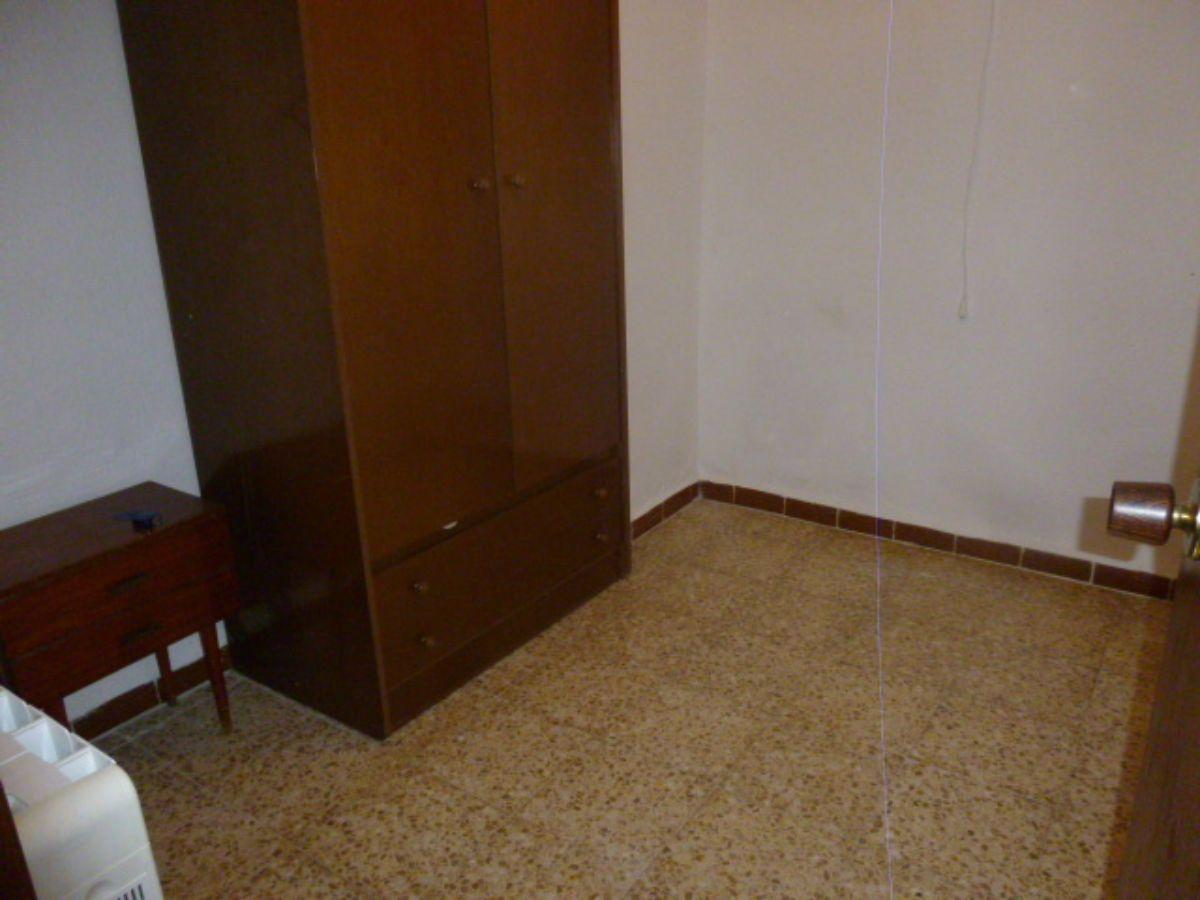 For sale of house in Alpuente