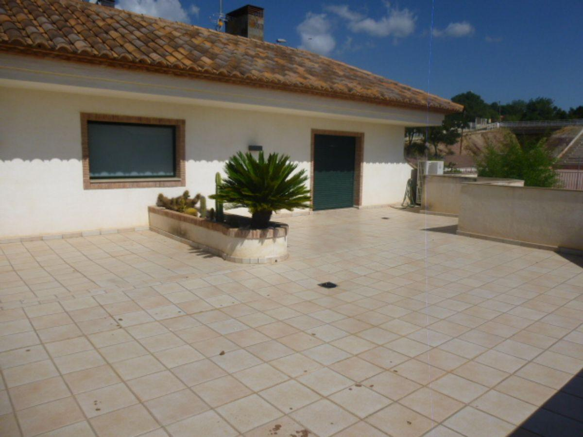 For sale of chalet in Altura