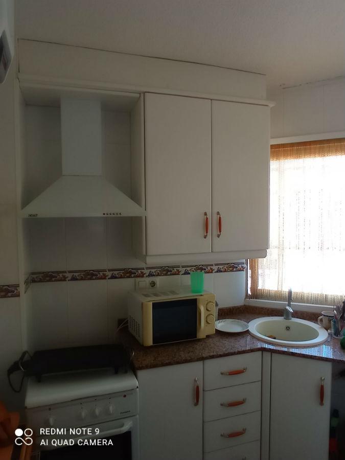 Venta de apartamento en Cullera