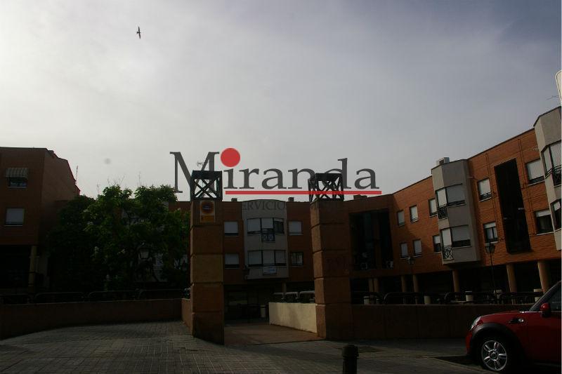 Venta de local comercial en Villaviciosa de Odón