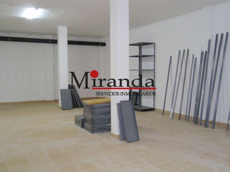 For sale of commercial in Villaviciosa de Odón