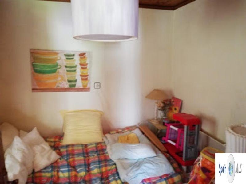 For sale of  in Villaviciosa