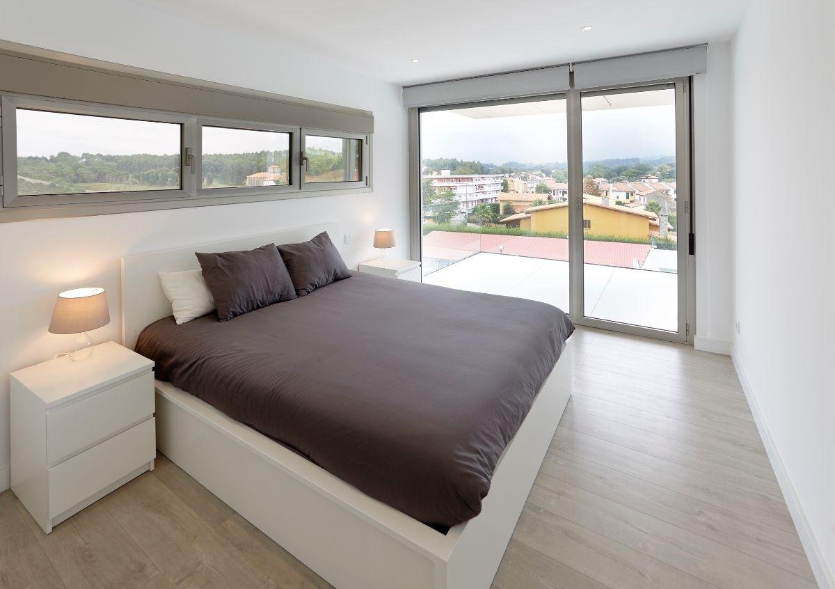 For sale of house in Llanes Concejo