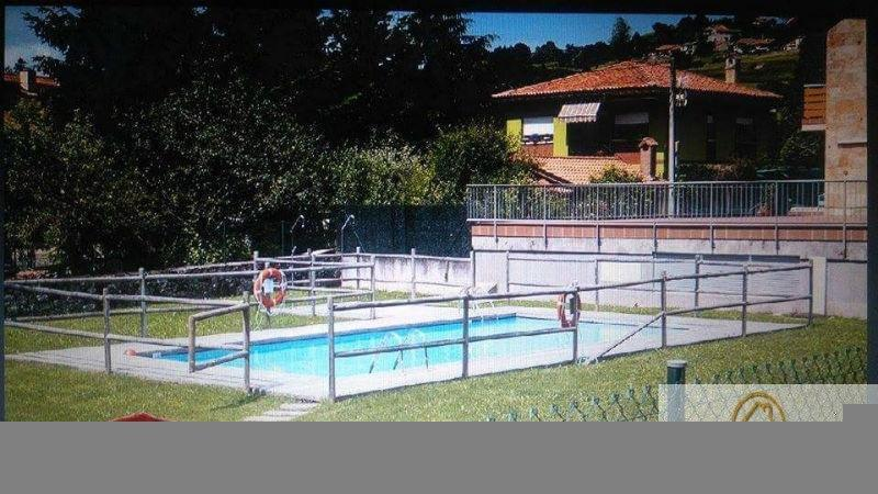 For sale of chalet in Udías