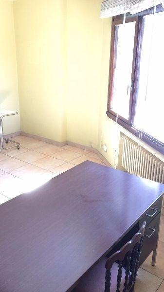 Venta de oficina en Oviedo