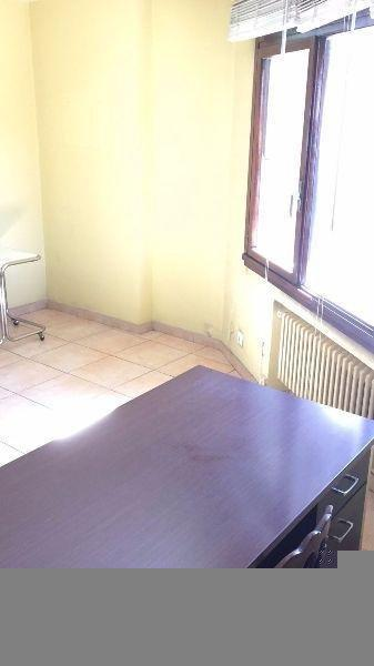 Alquiler de oficina en Oviedo
