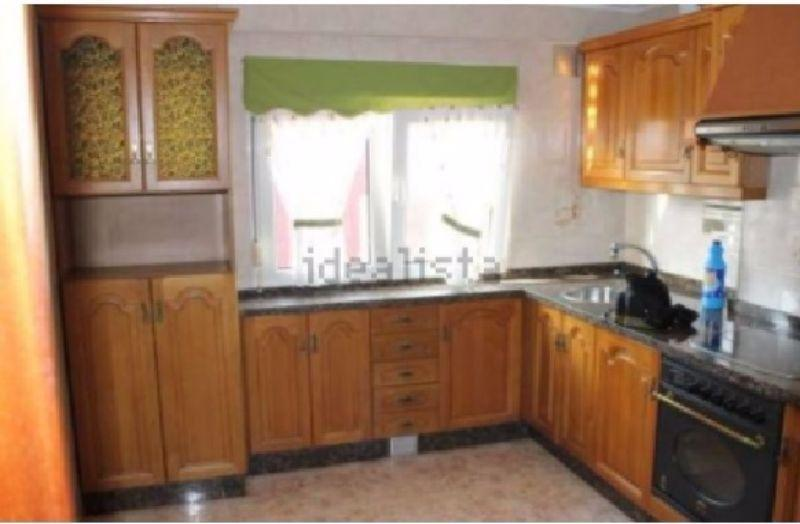 For sale of flat in Gozón