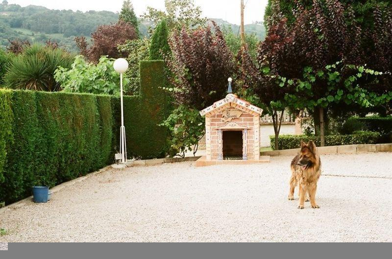 Venta de chalet en Langreo