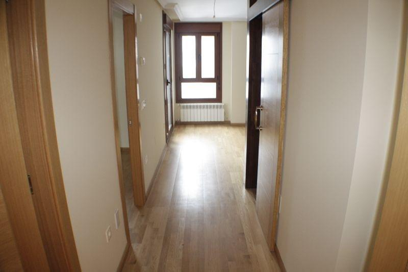 Venta de apartamento en Somiedo