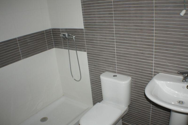 For sale of flat in Somiedo