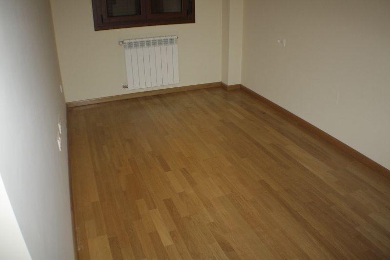 Venta de piso en Somiedo