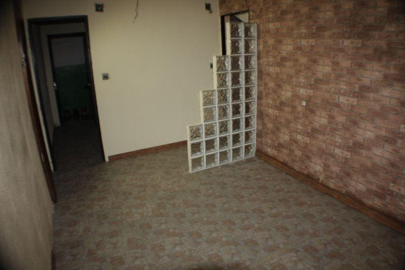 For sale of apartment in Mieres Asturias