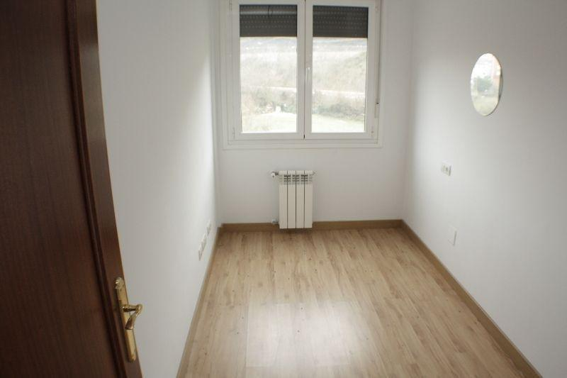 Venta de apartamento en Aller