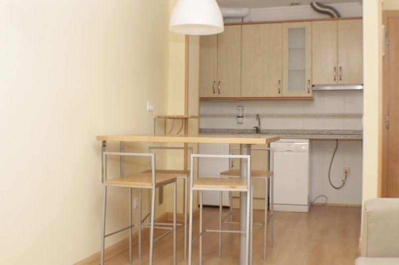 For sale of study in Aller