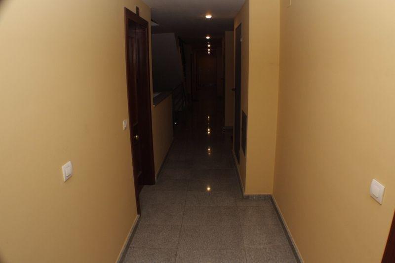 Venta de piso en Aller