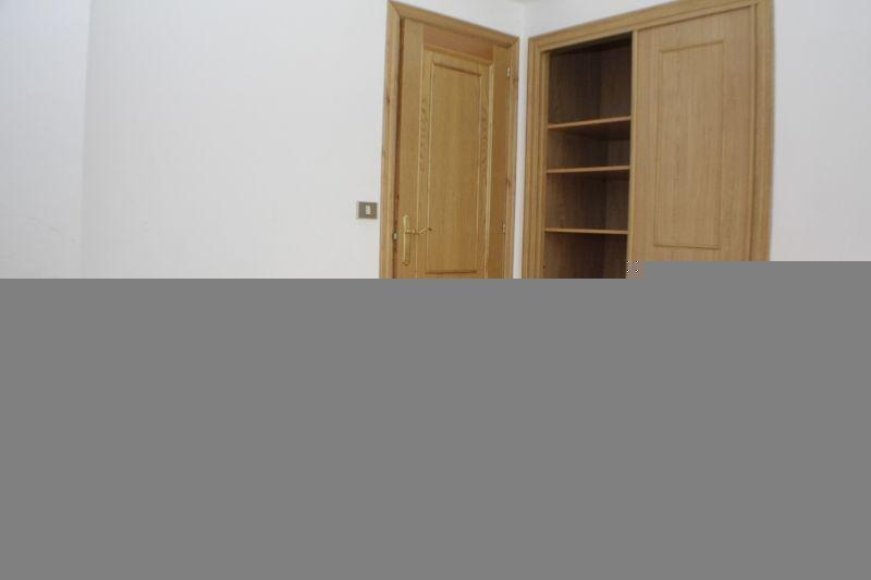 For sale of flat in Ibias