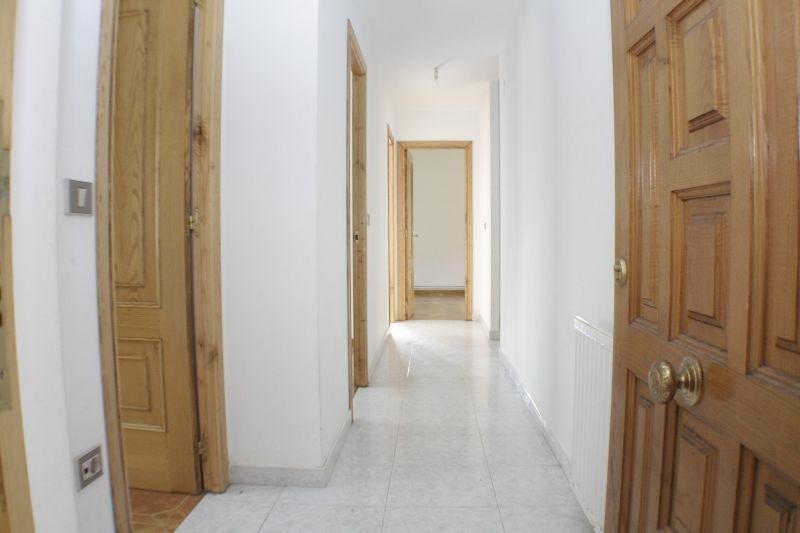 Venta de piso en Ibias