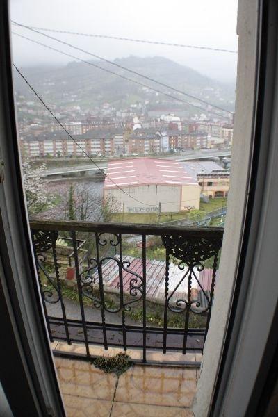 Venta de casa en San Martín del Rey Aurelio