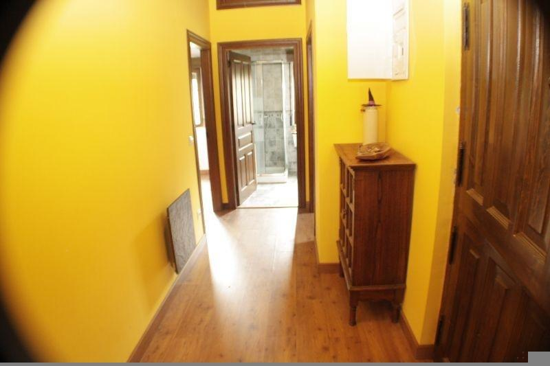 For sale of house in Nava