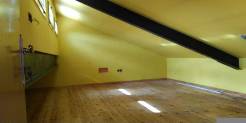 For sale of house in Laviana