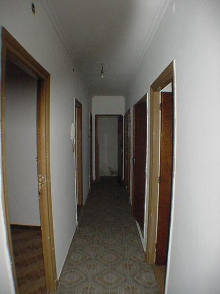 Venta de piso en Langreo