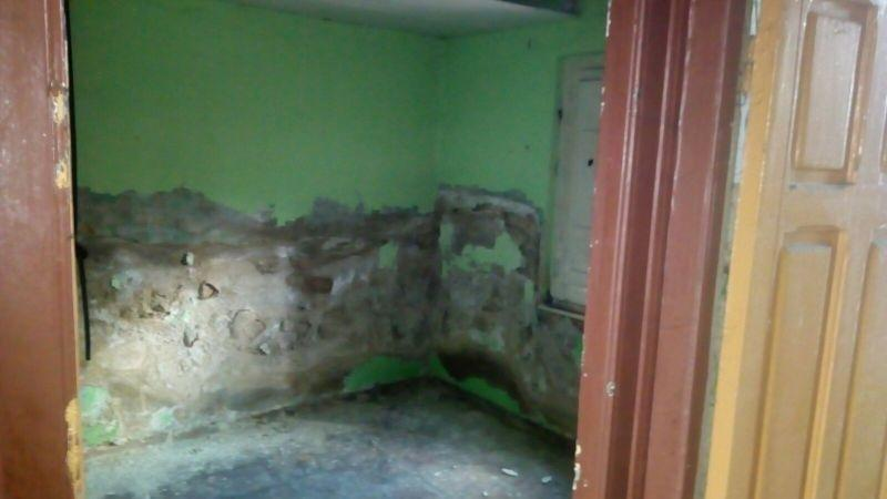 For sale of ground floor in Langreo