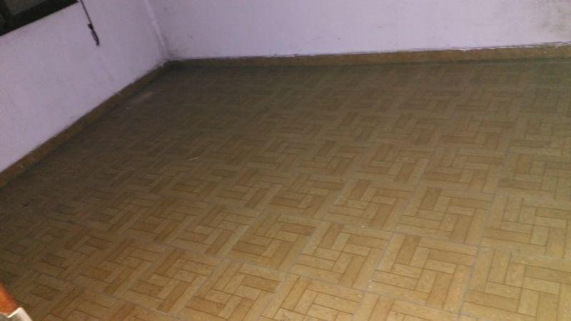 Venta de piso en San Martín del Rey Aurelio