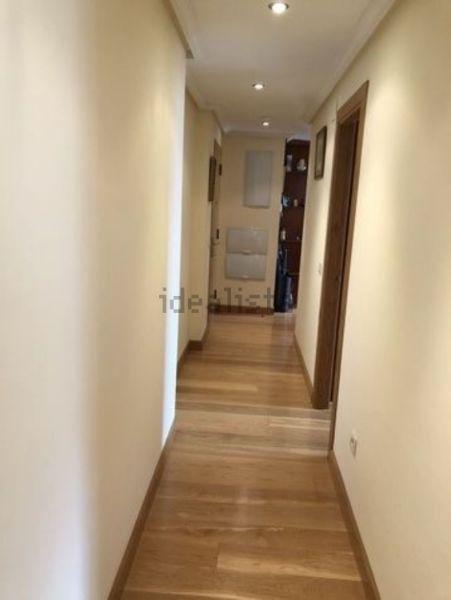 Venta de piso en Oviedo