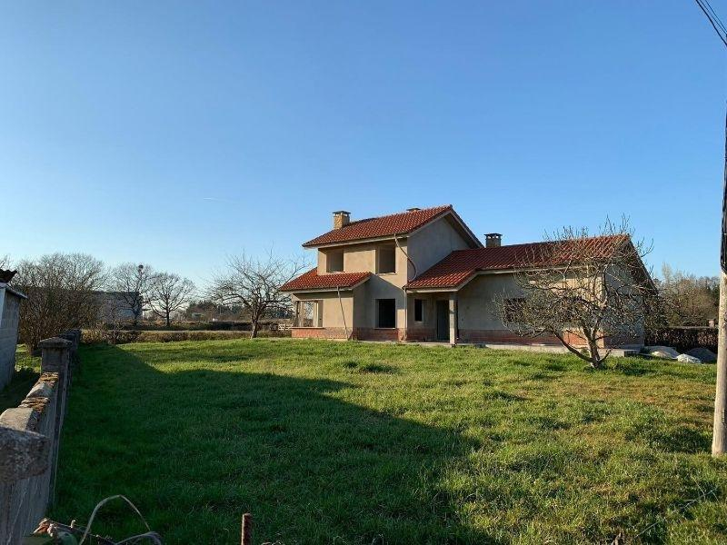 For sale of chalet in Siero