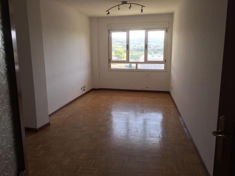 Venta de piso en Siero