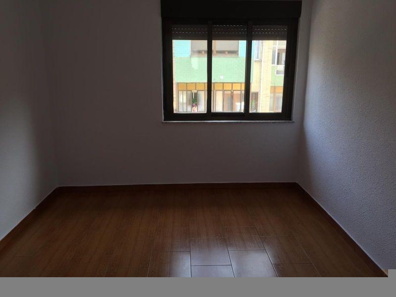 Venta de apartamento en Laviana