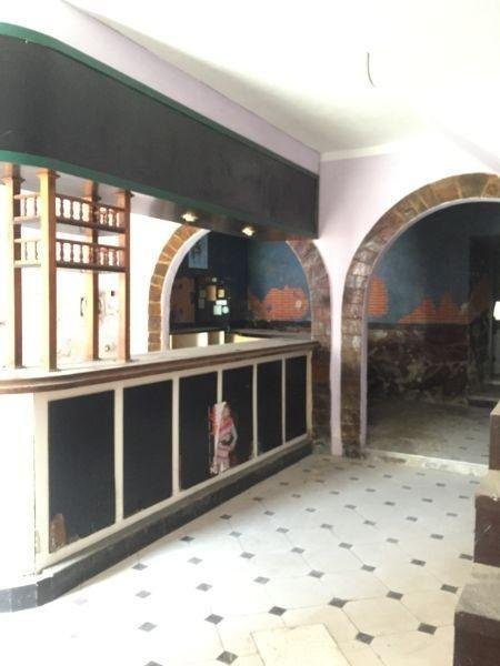For sale of commercial in Boal Concejo