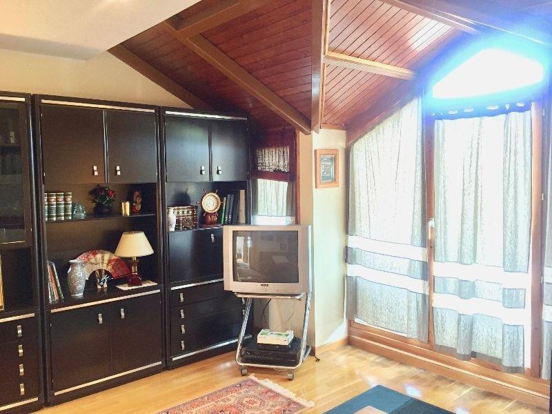 For sale of penthouse in Villaviciosa