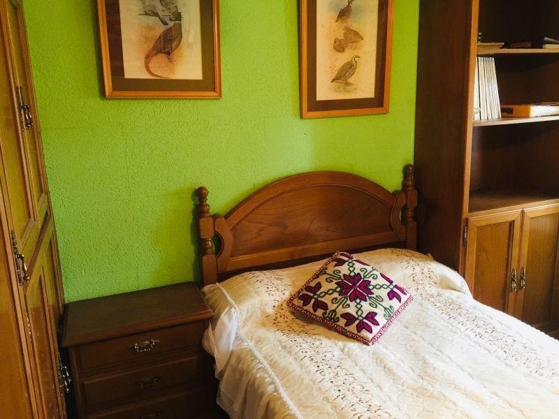 For sale of chalet in Villaviciosa
