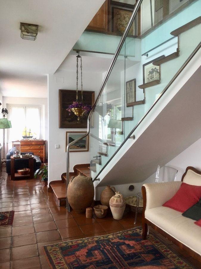 For sale of house in Gozón