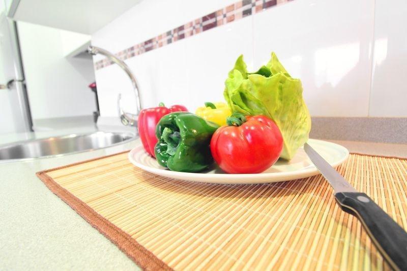Alquiler de apartamento en Mieres Asturias