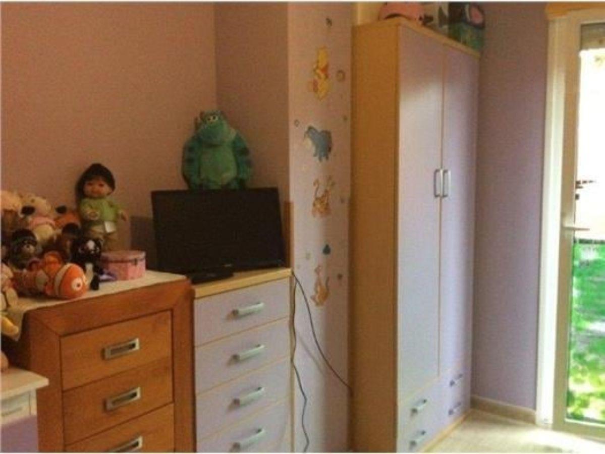 Venta de apartamento en Siero