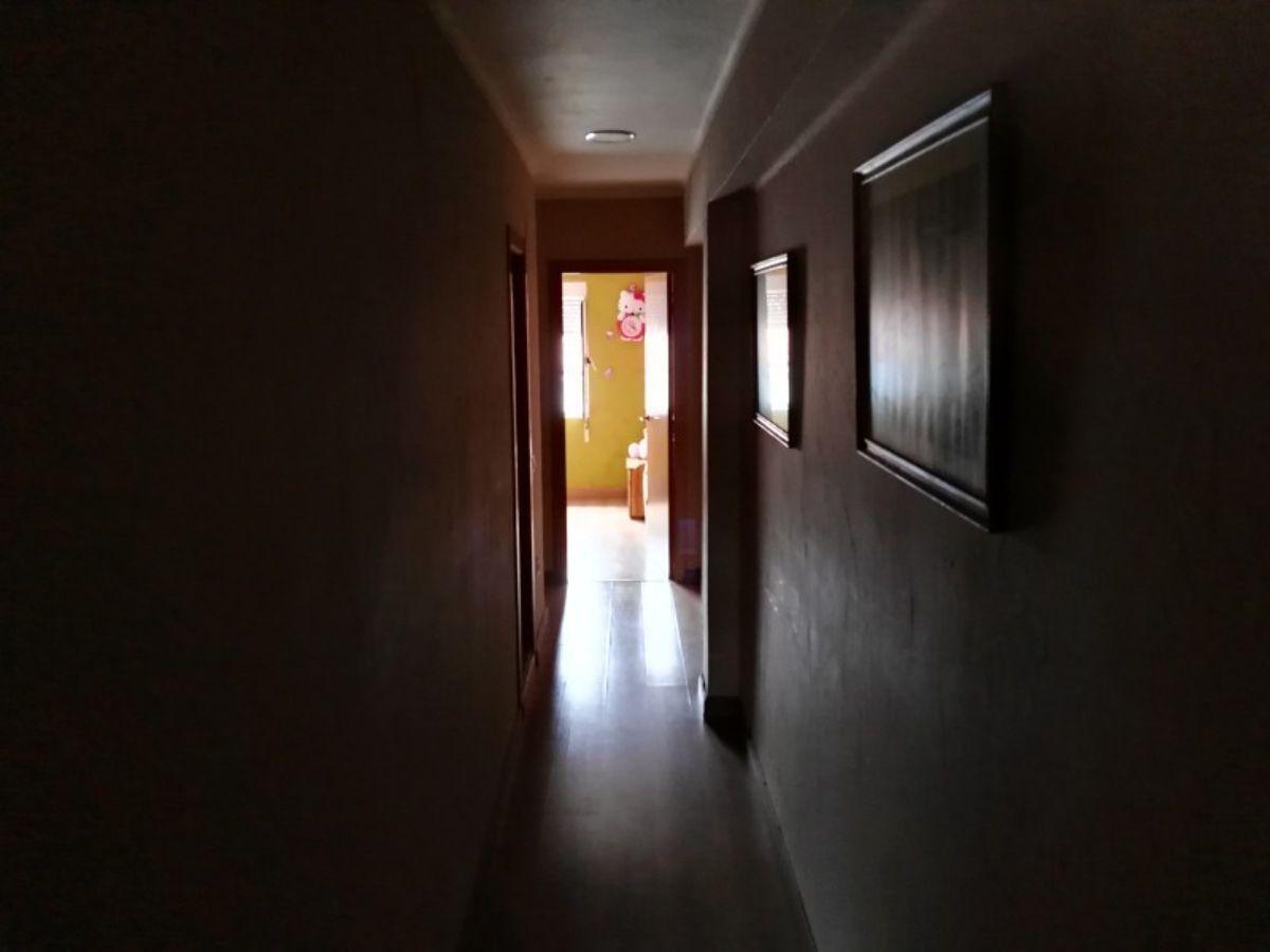 Venta de piso en Avilés Concejo