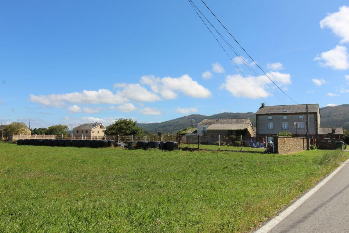 For sale of chalet in Ribadeo