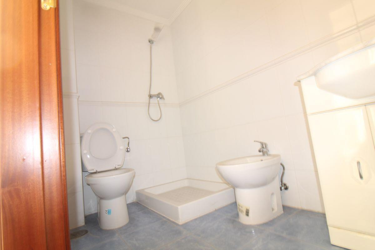 For sale of apartment in Noreña Concejo