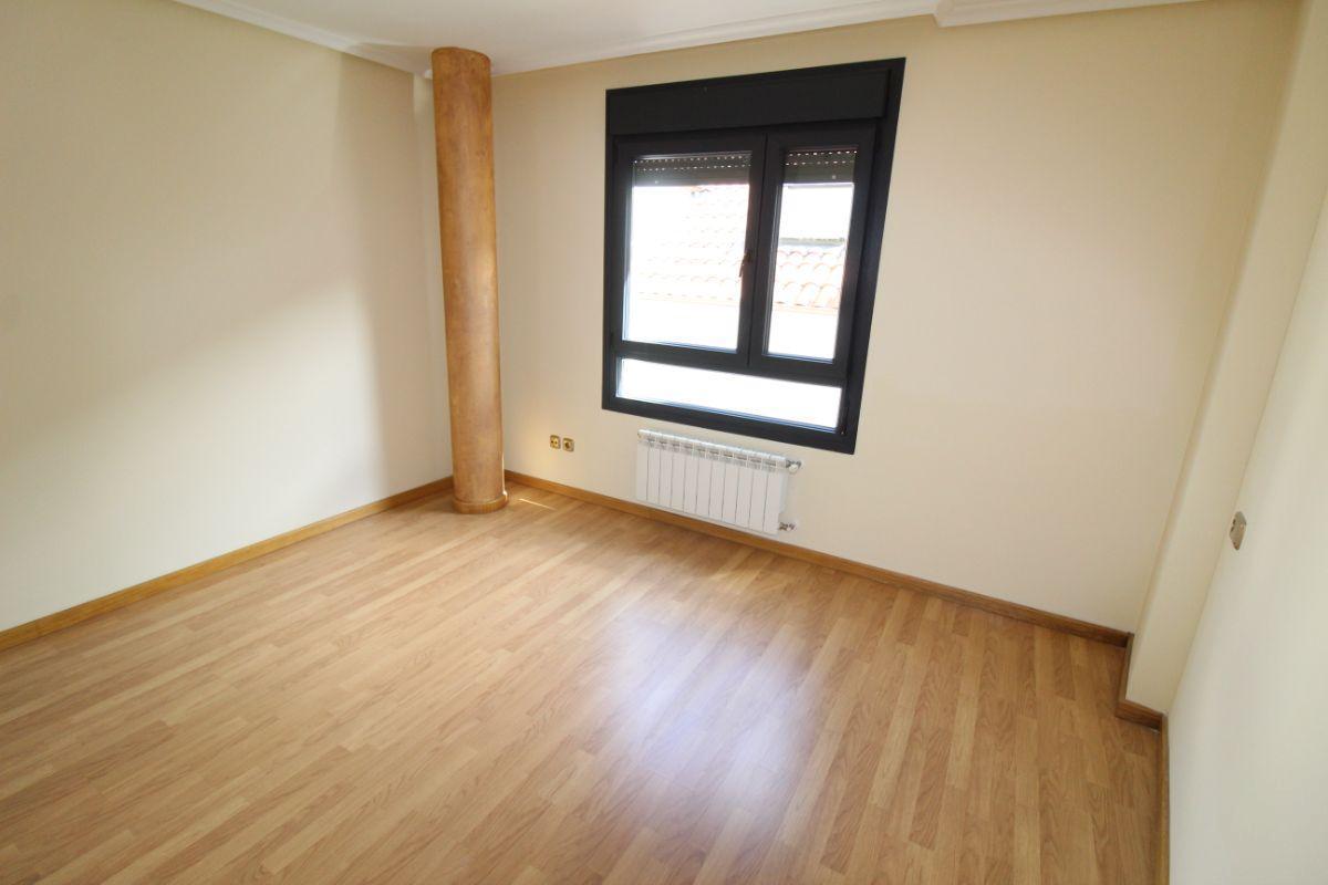 Venta de piso en Noreña Concejo