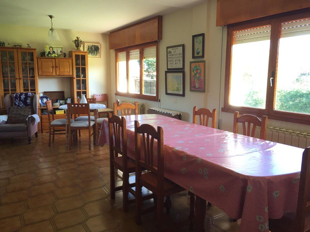 Venta de casa en Gozón