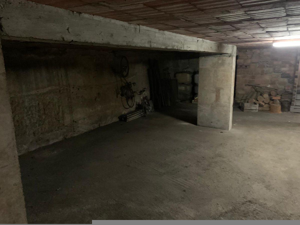 Venta de piso en Bimenes
