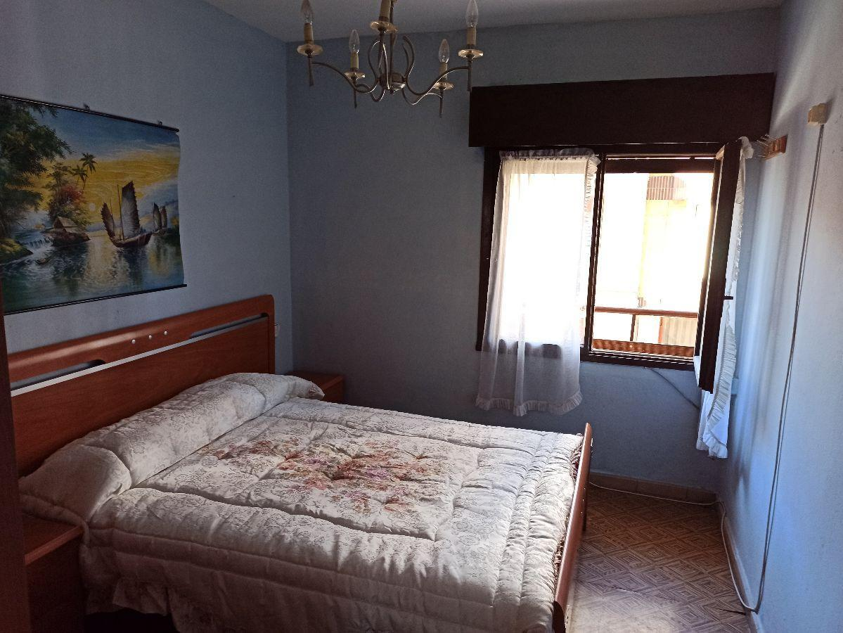 Venta de piso en Villaviciosa