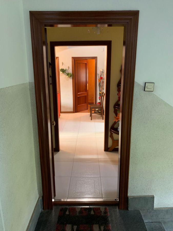 Venta de piso en Llanera