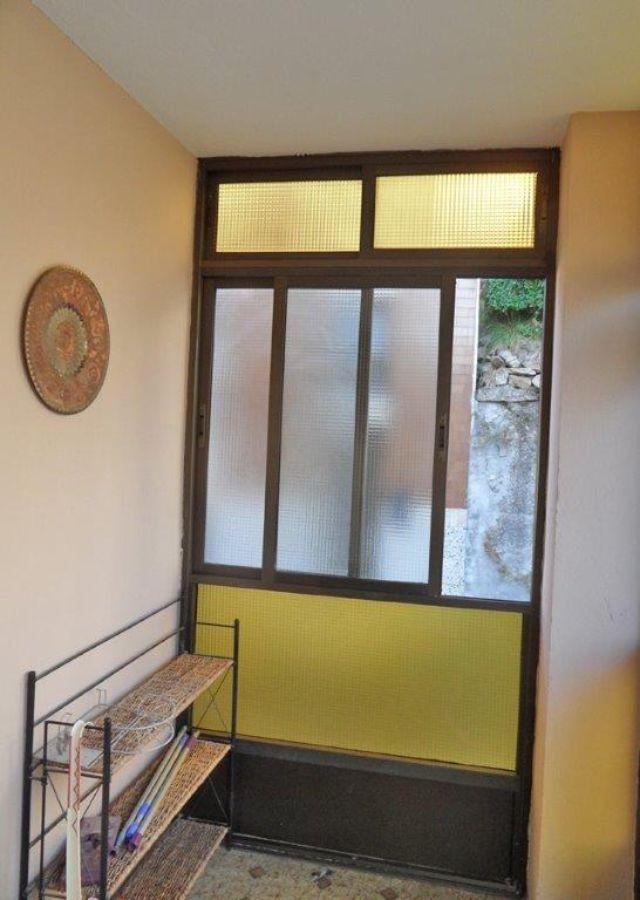 For sale of house in Mieres Asturias