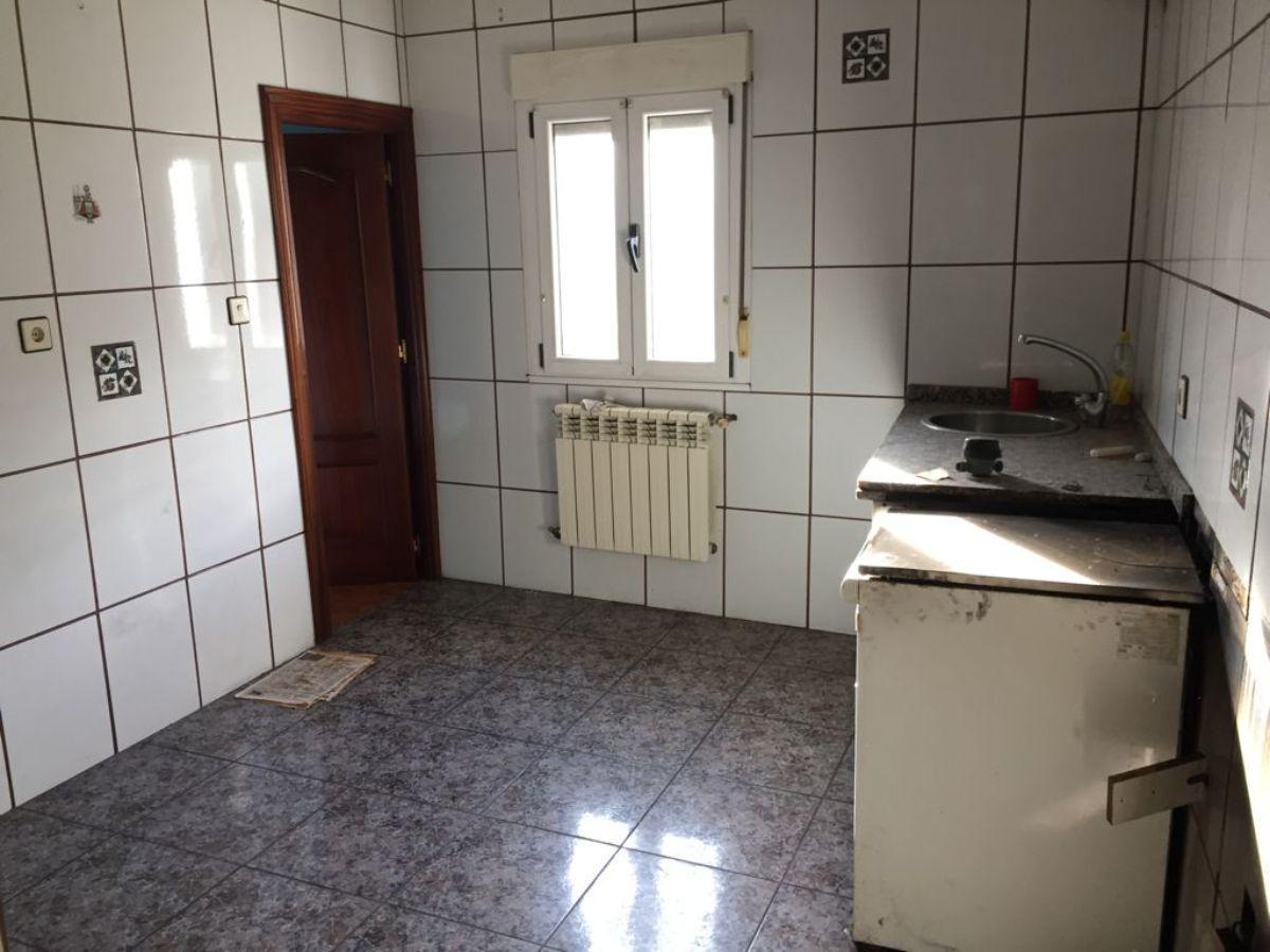 Venta de piso en Mieres Asturias
