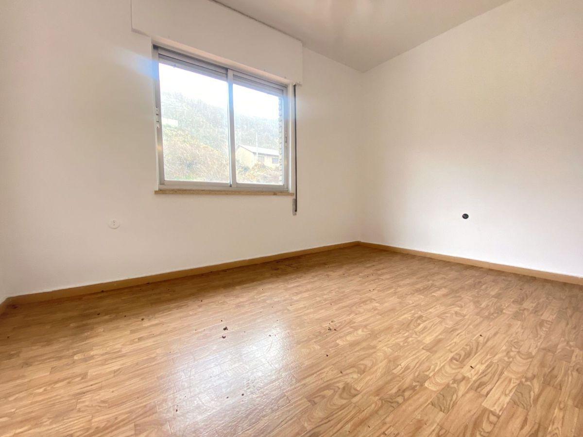 For sale of flat in Degaña Concejo